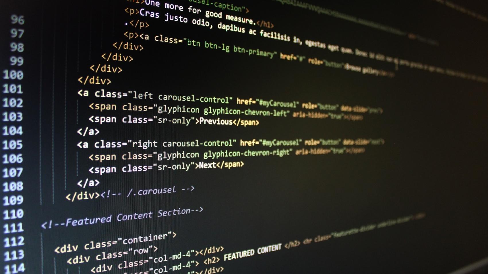 10 kostenfreie Plugins für Wordpress-Entwickler